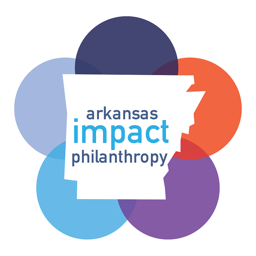 Arkansas Impact Philanthropy